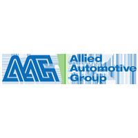 Allied Altomotive Group