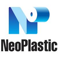 Neo Plastic